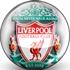 Chi tiết bóng đá Liverpool - Chelsea: Cú trượt chân của Gerrard tái diễn - 1