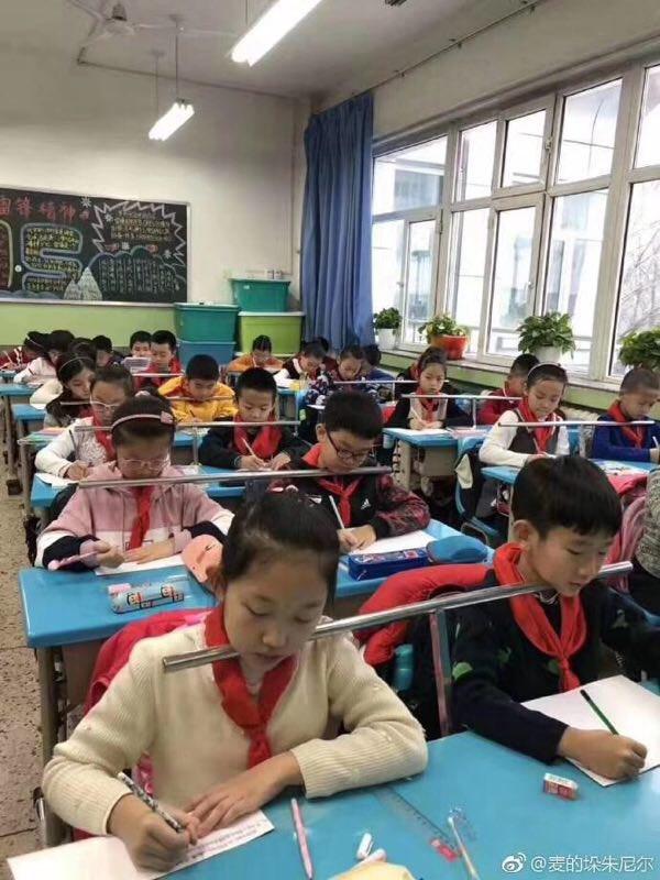 Những điều khác biệt trong giáo dục trẻ em ở châu Á khiến thế giới sửng sốt - 1