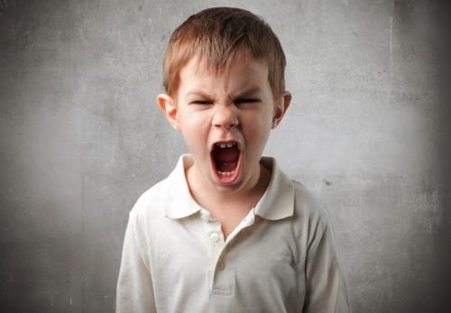 6 phản ứng tưởng đáng thương nhưng lại tiêu cực ở con cái, cha mẹ cần hết sức lưu tâm - 1