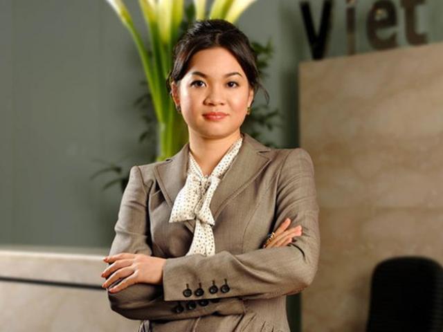 Công ty chứng khoán của bà Nguyễn Thanh Phượng đang làm ăn ra sao?