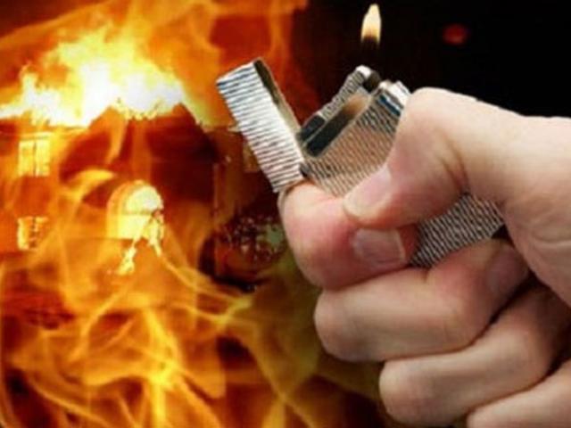 Tên sát nhân kỳ dị yêu thích các đám cháy: Hung thủ gây án khi mới 12 tuổi