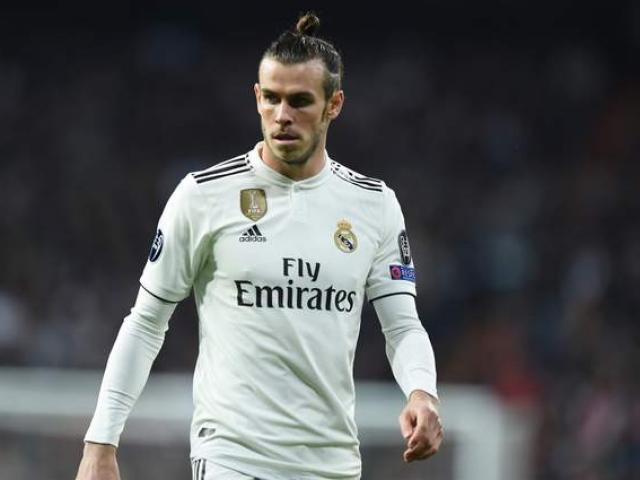 Zidane phán xử Bale: Real ra giá 85 triệu bảng, đại gia nào hứng thú?