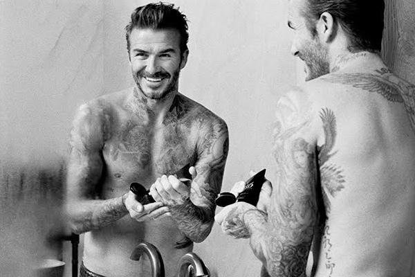 Trọn bộ bí quyết cực đơn giản giúp đàn ông có làn da đẹp như mơ (Phần 1) - 1