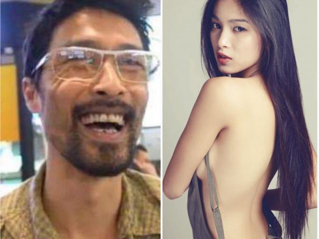 Bạn gái sống chung 7 năm tiết lộ lý do khiến Johnny Trí Nguyễn xuống cấp phong độ