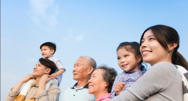 Những hiểu lầm đáng tiếc về bảo hiểm sức khoẻ mà nhiều người ước mình biết sớm hơn - 4