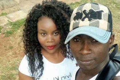 Bẽ mặt vì bị từ chối lời cầu hôn trước nhiều người, nam cảnh sát bắn chết bạn gái - 1