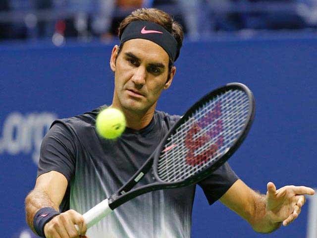 Tin thể thao HOT 18/4: Không Nadal, Federer có thể 6 lần vô địch Pháp mở rộng