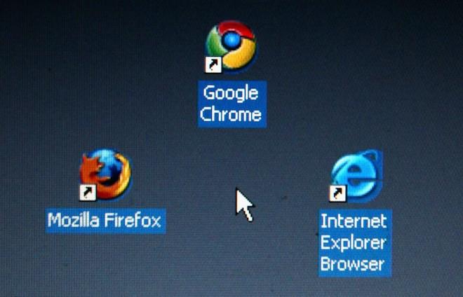 """Trình duyệt """"lỗi thời"""" Internet Explorer: Cài trên máy tính cũng nguy hiểm cho người dùng? - 1"""