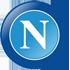 """Chi tiết Napoli - Arsenal: """"Pháo thủ"""" thong dong (KT) - 1"""
