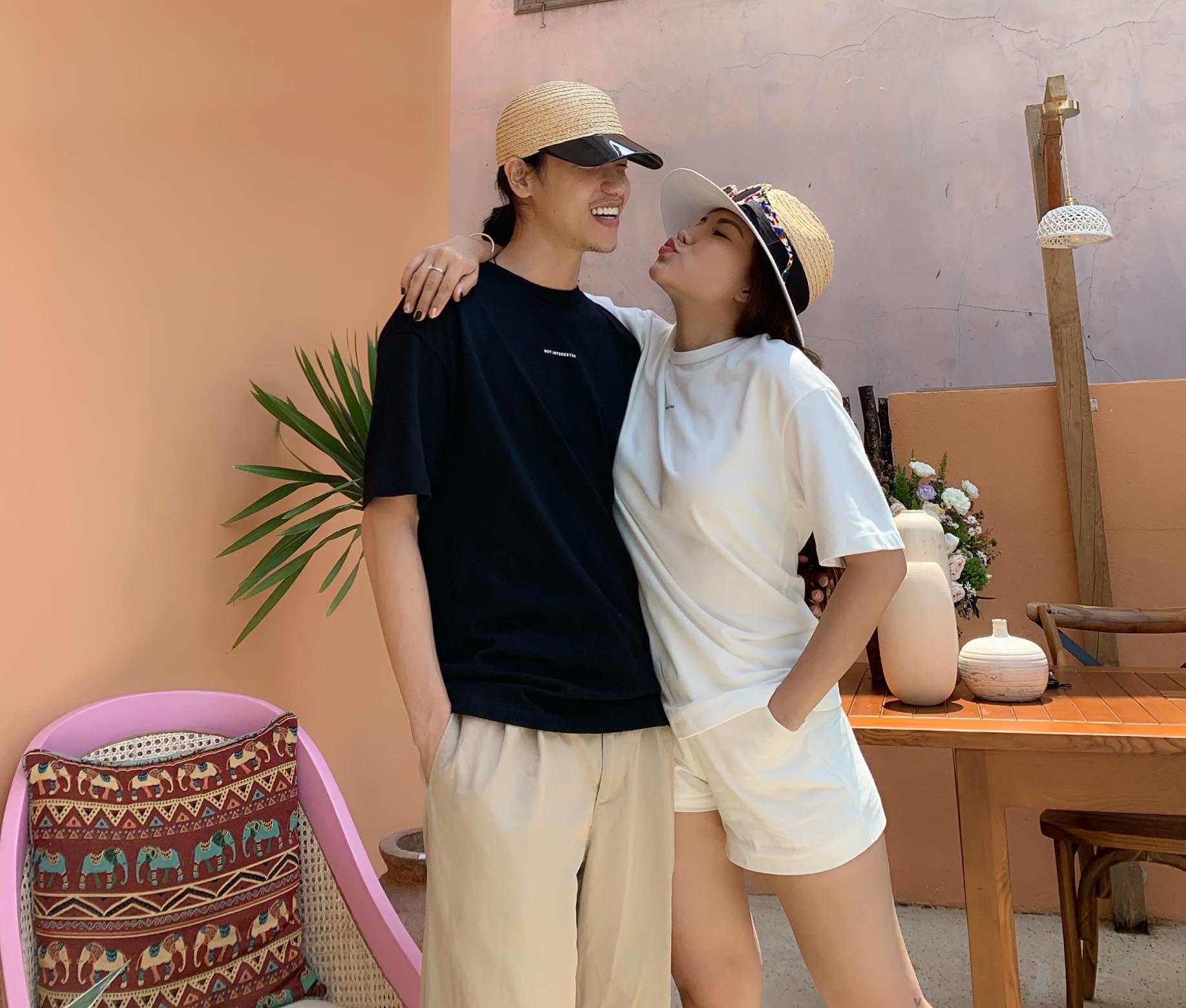 """Vợ cũ Lâm Vinh Hải kể chuyện """"vô duyên"""" ở nhà bạn trai và phản ứng của mẹ chồng tương lai - 1"""