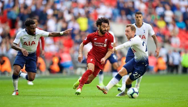 Ngoại hạng Anh thống trị châu Âu: Chung kết Cúp C1, Europa League toàn Anh? - 1
