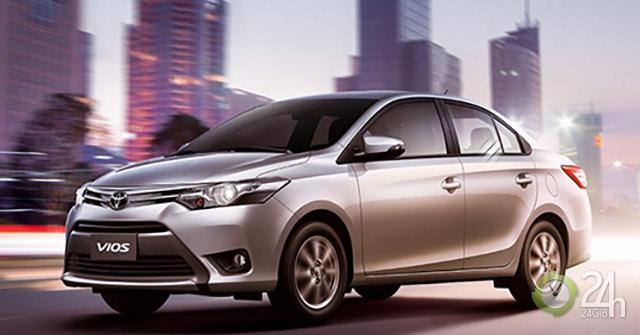 Ông lớn Toyota lần đầu hé lộ về nhà máy sản xuất ô tô trong video quảng cáo