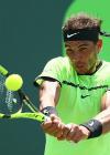 Chi tiết Nadal - Pella: Sai lầm định đoạt trận đấu (KT) - 1