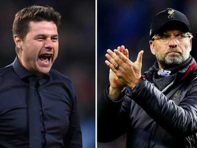 Tin HOT bóng đá tối 20/4: Premier League đổi lịch vì Liverpool & Tottenham