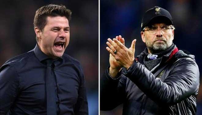 Tin HOT bóng đá tối 20/4: Premier League đổi lịch vì Liverpool & Tottenham - 1
