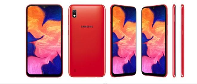 """TOP smartphone """"đỉnh"""" nhất ở tầm giá rẻ dưới 3 triệu đồng - 1"""