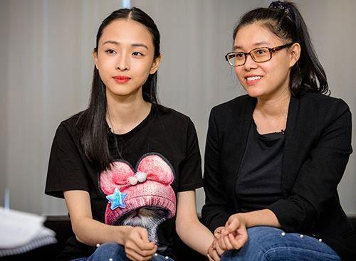 Bạn thân hoa hậu Phương Nga kiện Công an TP HCM - 1
