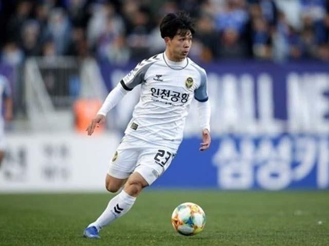 Seoul – Incheon United: Nỗ lực tột cùng, giữ sức Công Phượng