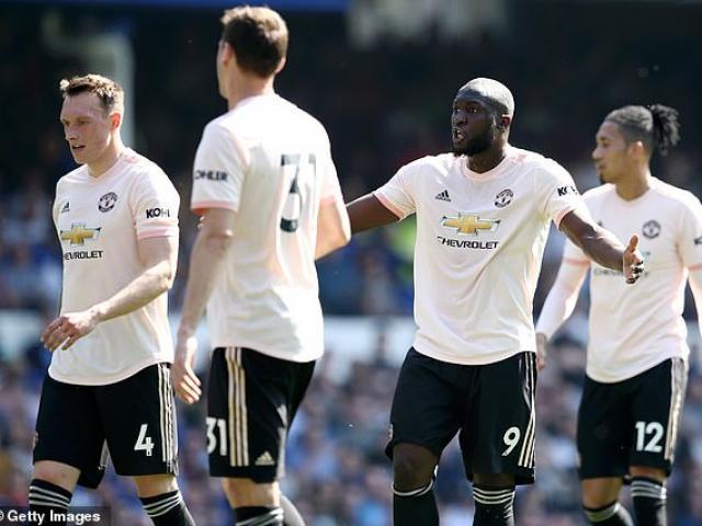 MU lập kỷ lục buồn Ngoại hạng Anh: Solskjaer lấy gì đấu Man City, Chelsea?