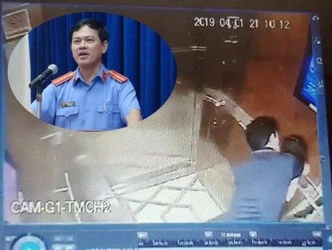 Sao Việt lên tiếng vụ Nguyễn Hữu Linh bị khởi tố vì dâm ô trẻ em - 1
