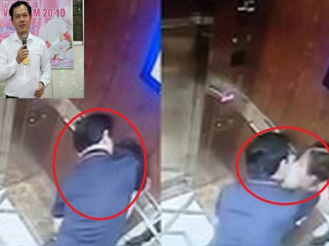 Nguyễn Hữu Linh sẽ đối diện với mức án nào nếu bị khởi tố tội dâm ô?
