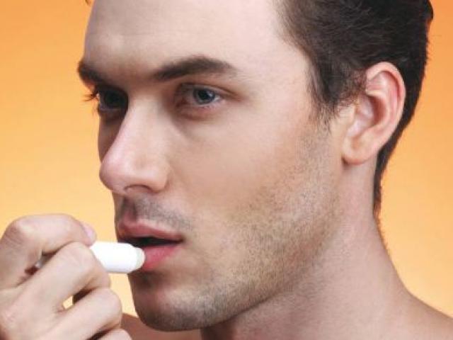 Đàn ông cũng sẽ có làn da đến phụ nữ phải ghen tị với 10 mẹo này (Phần 3)