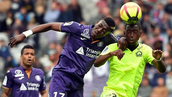 Chưa cần đá, PSG đã vô địch sớm ở Ligue 1 sớm 6 vòng đấu vì lí do gì? - 1