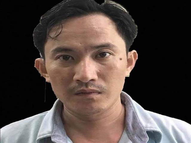 Bắt kẻ cầm đầu vụ tra tấn khiến cô gái 18 tuổi sẩy thai