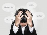 Tin tức sức khỏe - Nguyên nhân rối loạn cương dương và cách điều trị giúp quý ông sung mãn