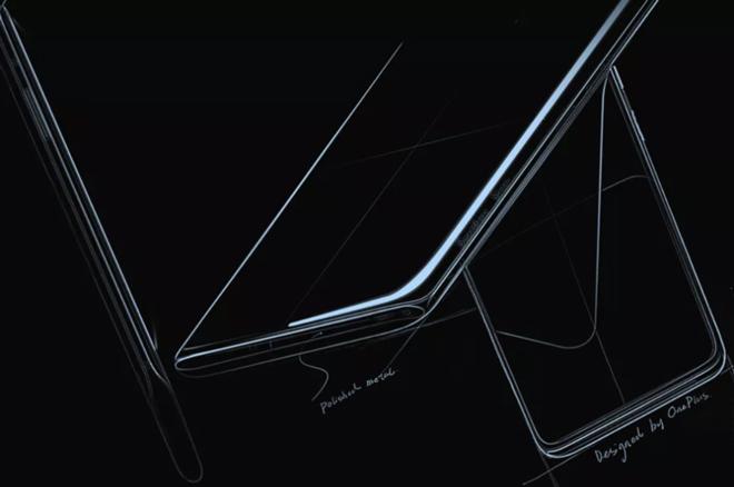 """Không ngờ màn hình của iPhone Xs Max còn bị chiếc smartphone này """"đè bẹp"""" - 1"""