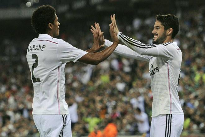 Juventus hoảng hốt: Ronaldo ra yêu sách choáng, đòi 6 SAO khủng phò tá - 2