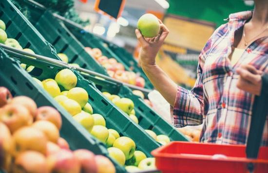 Những thực phẩm chẳng cần nấu vẫn có thể ăn ngon lành - 1