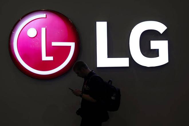 Việt Nam sẽ trở thành vương quốc sản xuất smartphone cao cấp cho LG? - 1