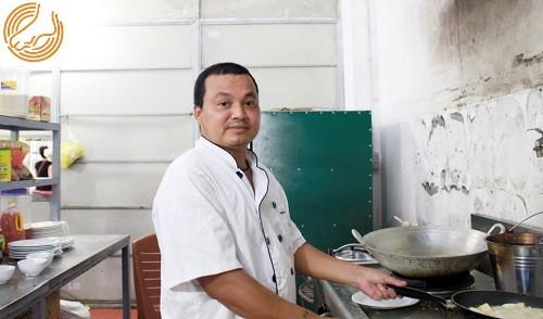"""Việt Nam: Phát hiện loài cây """"cực quý"""" cho người acid uric cao, sưng, đau nhức các khớp do gút - 1"""