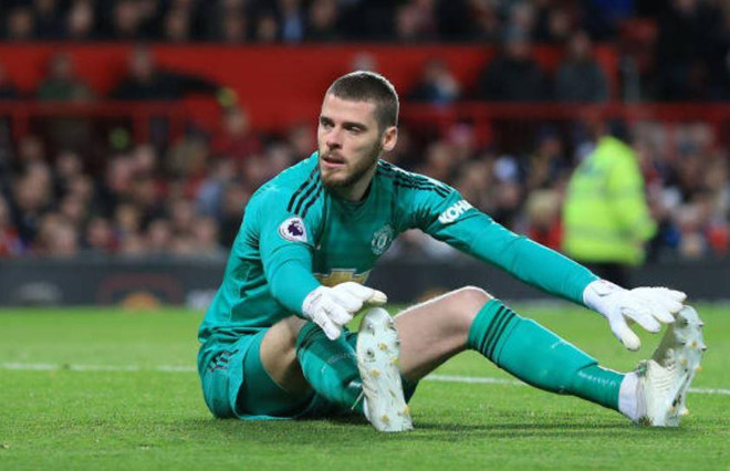 """Man City sáng cửa vô địch: Fan Liverpool tố SAO MU bán độ, derby """"có mùi"""" - 1"""