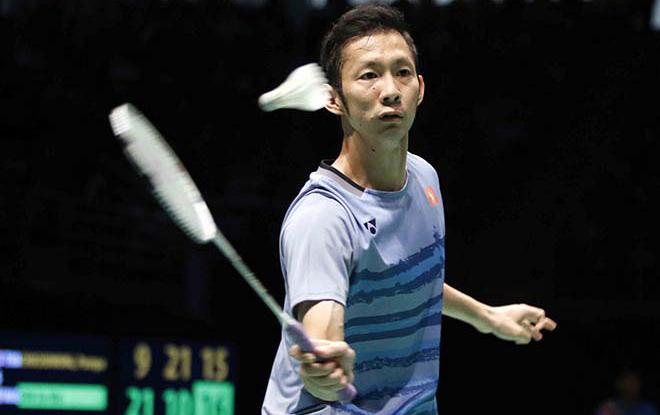 """Vang dội Tiến Minh: Hạ """"hàng khủng"""" Indonesia vào top 8 châu Á - 1"""