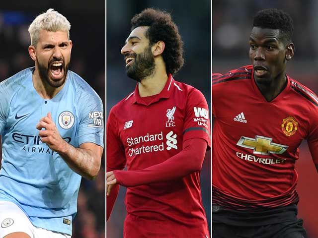 The Premier League's best team was shocked: who is the only player in the tournament?