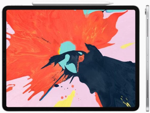 Đến năm bao nhiêu Apple mới trình làng iPad Pro 5G?