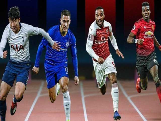 Conspiracy theory: Chelsea - Arsenal