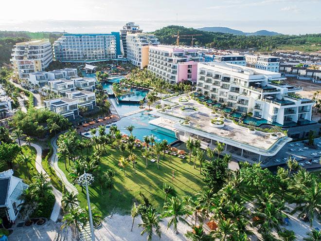 Khám phá nam Phú Quốc theo cách riêng của bạn tại Premier Residences Phu Quoc Emerald bay - 1