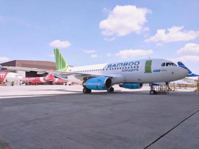 """Nóng trong tuần: Ly kỳ Bamboo Airways của ông Trịnh Văn Quyết """"nhặt"""" được """"văn bản mật"""""""