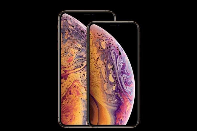 Từ sự cố kiện tụng với Qualcomm, Apple đã thay đổi chiến thuật kinh doanh - 1