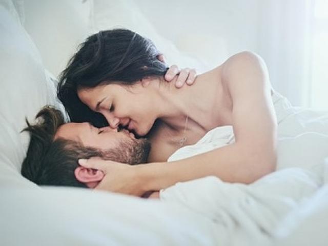 Nắng nóng ảnh hưởng đến đời sống vợ chồng như thế nào?