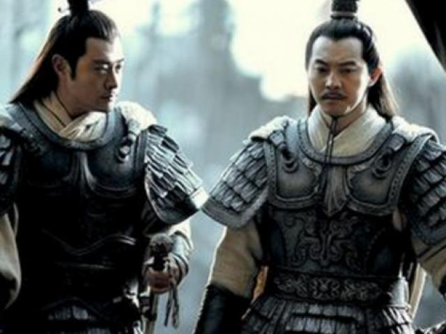 Sun Shuxiang is behind the murder of his brother, Wang Zun Sun?