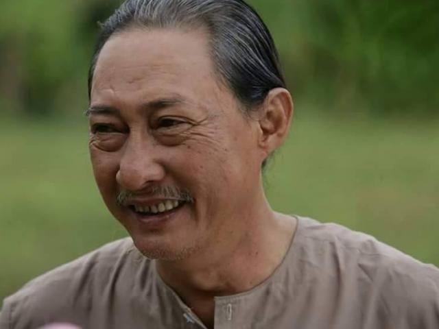 """Nghệ sĩ Lê Bình """"Đất phương Nam"""" qua đời sau thời gian điều trị ung thư"""