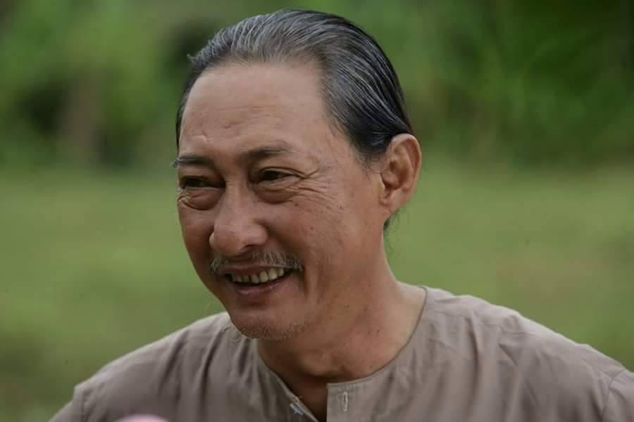 """Nghệ sĩ Lê Bình """"Đất phương Nam"""" qua đời sau thời gian điều trị ung thư - 1"""