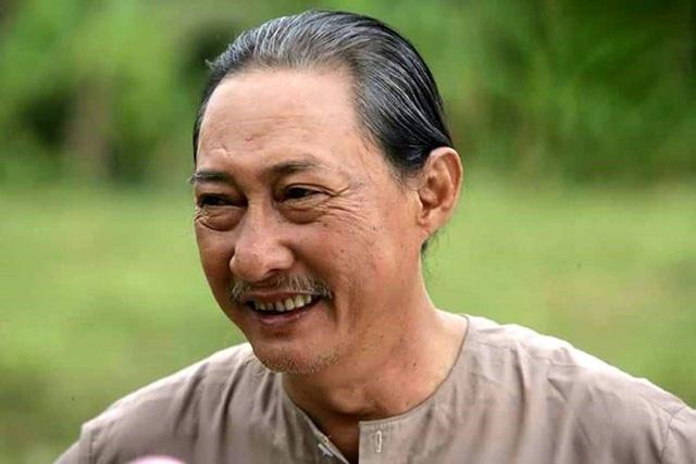 Căn bệnh ung thư khiến nghệ sĩ Lê Bình trút hơi thở vào sáng 1/5 nguy hiểm thế nào? - 1