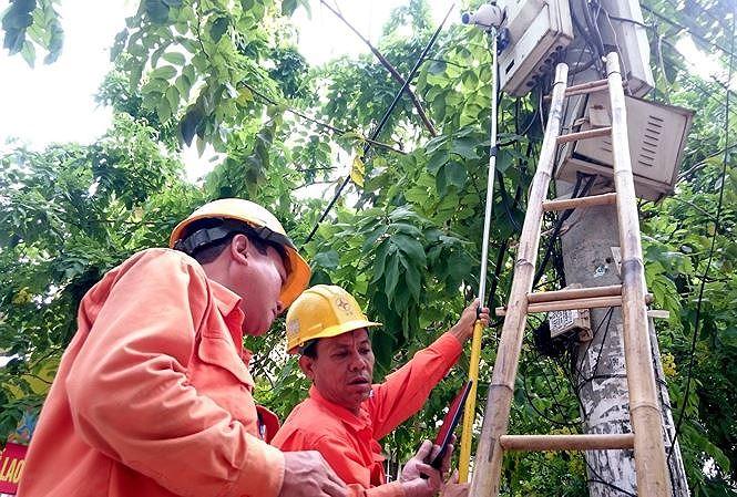 Chính thức: Tuần sau, Thanh tra Chính phủ sẽ vào cuộc vụ tăng giá điện - 1