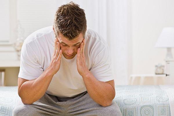 Nguyên nhân chính gây ung thư 'cậu nhỏ' mà hầu hết nam giới đều bị - 1