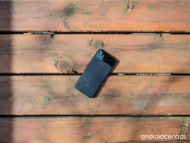 Đây là chiếc điện thoại chạy phiên bản Android nguyên bản của Google với giá bán hấp dẫn nhất.